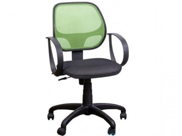 Кресло компьютерное Бит АМФ-7/АМФ-8 AMF 1572 купить с доставкой по Украине