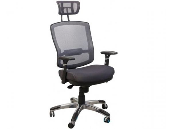 Офисное кресло Коннект HR
