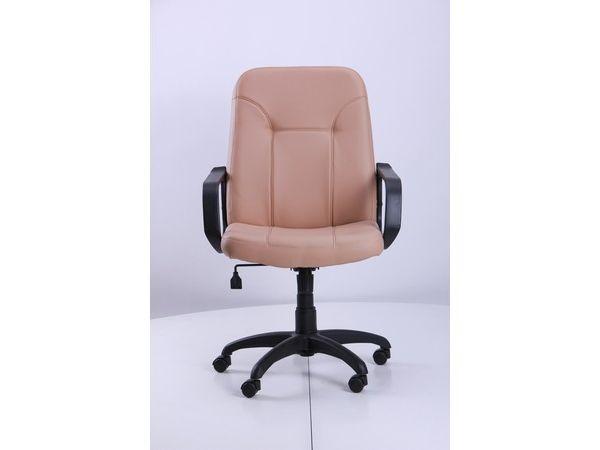 Кресло офисное Смарт AMF 3693 купить с доставкой по Украине