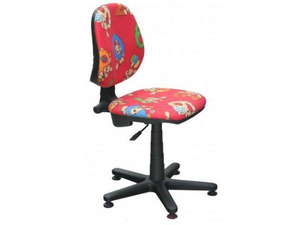 Кресло детское Актив AMF 1713 купить с доставкой по Украине