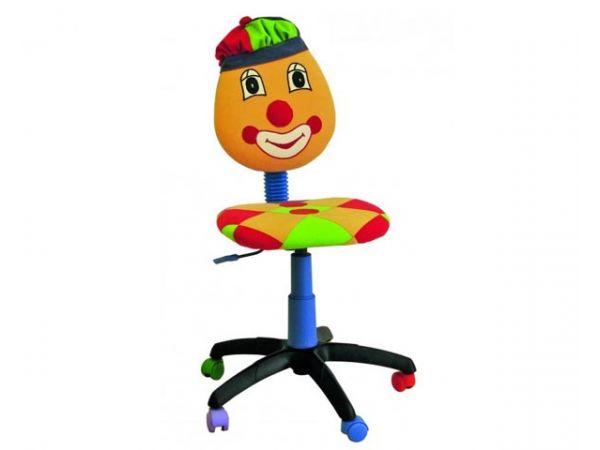 Кресло детское Арлекино AMF 1717 купить с доставкой по Украине