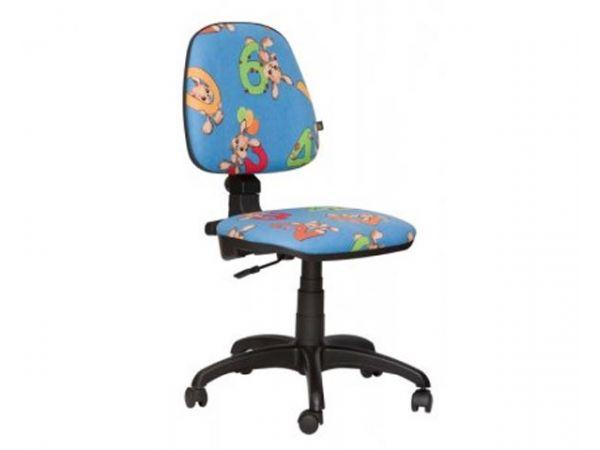 Кресло детское ПУЛ AMF 1718 купить с доставкой по Украине