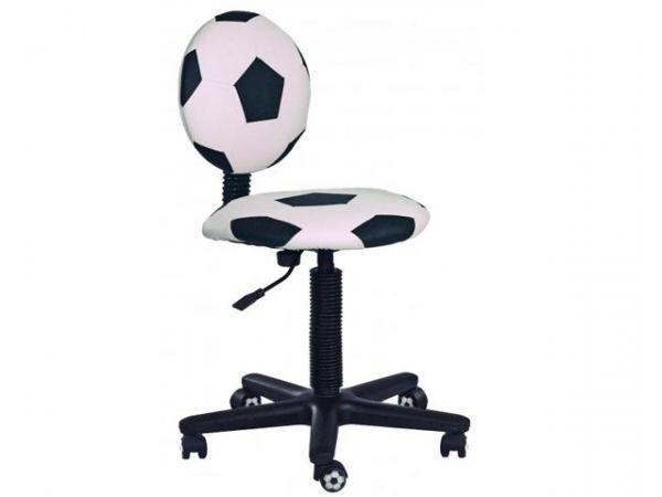 Кресло детское Футбол AMF 1721 купить с доставкой по Украине