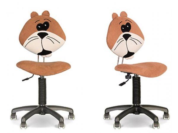Кресло детское BOB GTS MS Новый стиль 1726 купить с доставкой по Украине