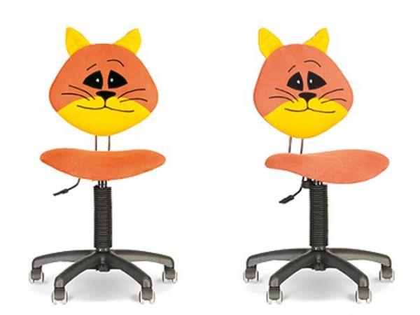 Крісло для дітей CAT GTS MS