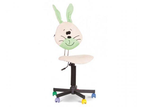 Крісло для дітей RABBIT GTS MS