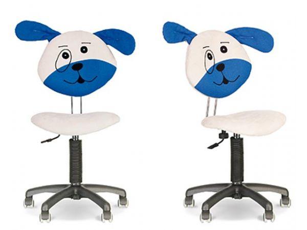 Крісло для дітей DOG GTS MS