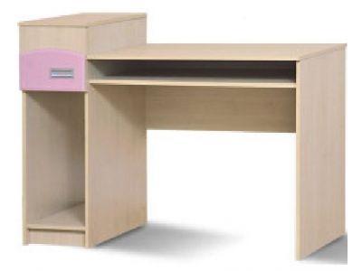 Письмовий стіл Террі