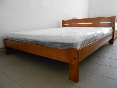 Кровать Никко-2