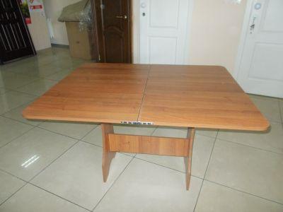 Раскладной кухонный стол (Берегиня)