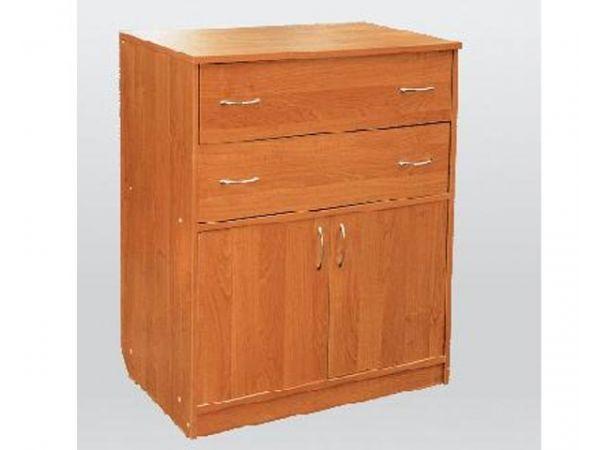 Комод с тумбой 03 РТВ-мебель 1865mz купить с доставкой по Украине