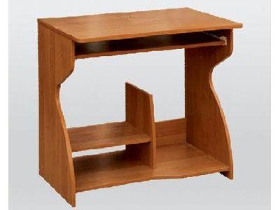 Комп'ютерний стіл СК-07