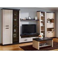 Меблі для вітальні і залу. Купити меблі у вітальню