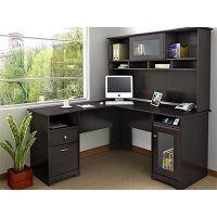 Столы - письменные, компьютерные, обеденные, трансформеры