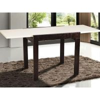 Раскладные столы для кухни и гостиной, купить раскладной стол