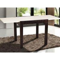 ➤ Купити Розкладний стіл ✔ з доставкою в Київ