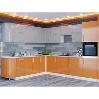 Кухонные гарнитуры и модульные кухни, купить кухню