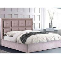 ➤ Купить Двуспальную кровать ✔ с доставкой в Киев и Запорожье