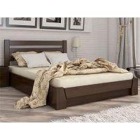 ➤ Купити Дерев'яне ліжко ✔ з доставкою в Київ