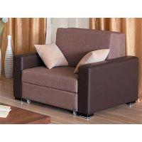 Кресла-кровати раскладные