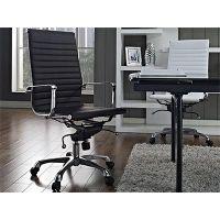 Компьютерные кресла, кресла руководителя, купить компьютерное кресло