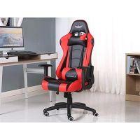 ➤ Купити Геймерське крісло ✔ з доставкою в Київ