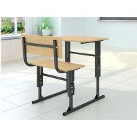 Школьная мебель, школьные парты и стулья