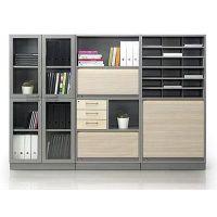 Шкафы для офиса, офисные шкафы, шкафы для книг