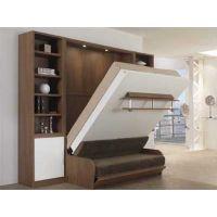 ➤ Купити Ліжко трансформер ✔ з доставкою в Київ