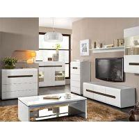 ➤ Купити Модульну вітальню ✔ з доставкою в Київ