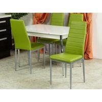 ➤ Купити Кухонний стілець ✔ з доставкою в Київ
