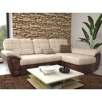 ➤ Купити Кутовий диван ✔ з доставкою в Київ