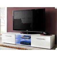 ➤ Купить Тумбу под телевизор ✔ с доставкой в Киев и Запорожье