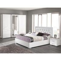 Мебель для спальни - гарнитури, трюмо, тумби