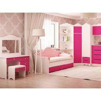 Дитячі спальні, купити дитячу спальню