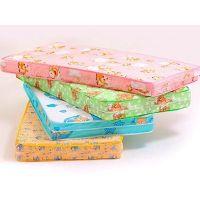 ➤ Купити Дитячий матрац ✔ з доставкою в Київ