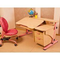 Детские столы и столики, купить детский стол
