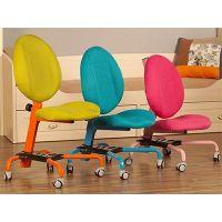 ➤ Купити Дитяче крісло ✔ з доставкою в Київ