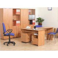 ➤ Купити Офісні меблі ✔ з доставкою в Київ