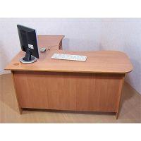 ➤ Купить Офисный стол ✔ с доставкой в Киев и Запорожье