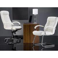 ➤ Купити Офісне крісло ✔ з доставкою в Київ