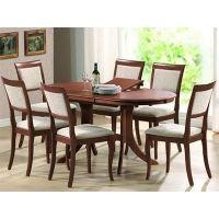 Столи і стільці на кухню, обідні комплекти