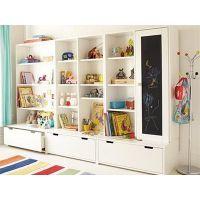 ➤ Купить Детский шкаф ✔ с доставкой в Киев и Запорожье