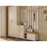 Мебель в прихожую - шкафы, вешалки, тумбы для обуви