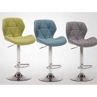 Барные стулья для кухонь и кафе