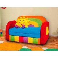 ➤ Купити Дитячий диван ✔ з доставкою в Київ
