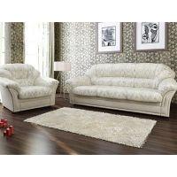 Мягкая мебель - диваны, кресла, уголки. Купить мягкую мебель