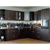 Угловые кухонные гарнитуры и модульные кухни