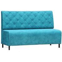 ➤ Купити Кухонний диван ✔ з доставкою в Київ