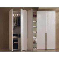 ➤ Купити Розпашну шафу для одягу ✔ з доставкою в Київ